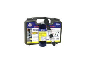 Uv 560000 - Uview Combustion Leak Detector