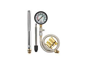 Equus Products 3615 Ohc Compression Tester+