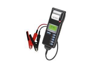 Midtronics Mdx-700Phd Heavy Duty Battery Starter And Altenator Tester With Printer