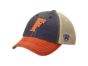 Florida Gators TOW Youth Rookie Tri-Tone Offroad Adjustable Snapback Hat Cap