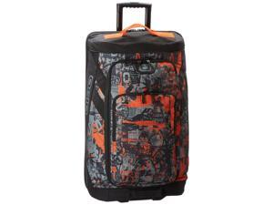 OGIO Tarmac 30 Rock & Roll Travel Luggage Bag with Wheels