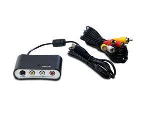 Ion Audio -Video2PCMK2 Digital Video Converter