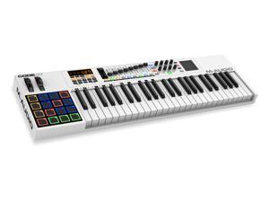 M-Audio CODE 49