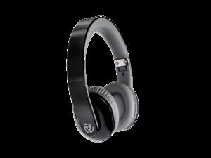 Numark HF WIRELESS High Performance Wireless Headphones