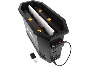 CHAUVET FIREBIRD LED