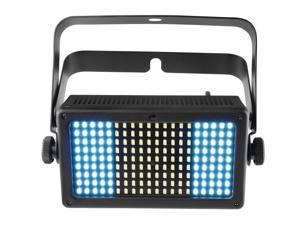 Chauvet SHOCKERPANEL180USBHigh-impact LED strobe light