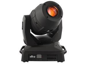 CHAUVET INTIMSPOT455ZIRC
