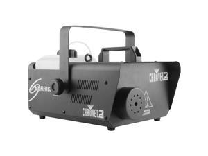 Chauvet H1600