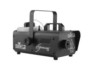 Chauvet H1000