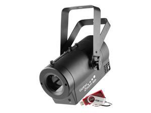 Chauvet GOBOZOOMUSB