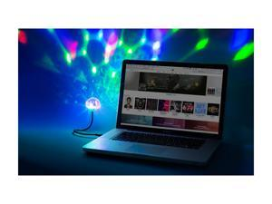 Ion audioParty Ball USB