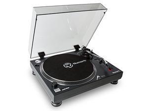 Numark TT250USBProfessional DJ Direct Drive Turntable