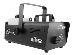 Chauvet H1400