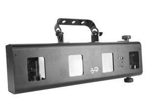 Chauvet SCORPIONBARRGarray laser fixture