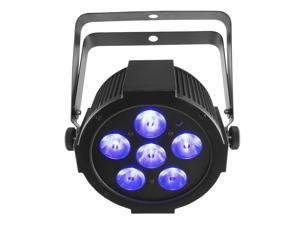 Chauvet SLIMPARH6USB
