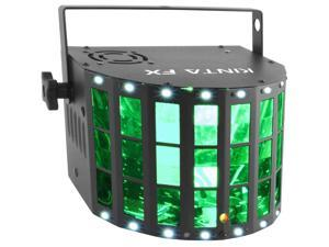 Chauvet KINTAFX