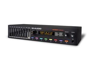 M-AUDIO Accent ModuleStage Piano Module with USB MIDI Hosting