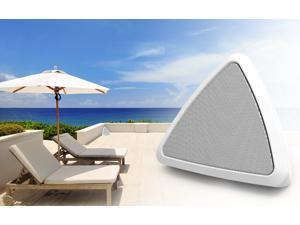 Ion audio Cornerstone
