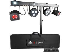 Chauvet GIGBARLT