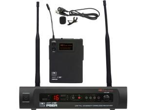 Galaxy Audio PSER/52LVD