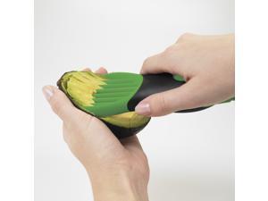 OXO Good Grips 3-in-1 Avocado Slicer