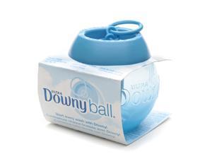 Downy Automatic Dosing Dispenser 1 ea