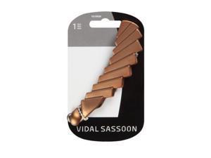Vidal Sassoon 1Pcs VS15620