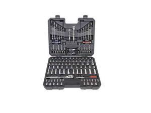 Kirkland Signature  159-piece Mechanics Tool Set