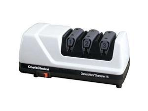 Chef's Choice M115 Electric Knife Sharpener