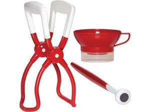 Farberware 3-Piece Canning Set