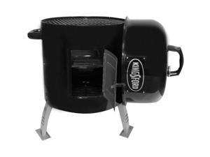 Kingsford Charcoal Water Smoker