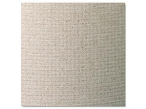 Georgia Pacific GEP26301 Roll Towels- Envision- Non-Perf- 7-.88in.x800ft.- 6-CT- BN