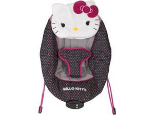 Baby Trend Hello Kitty Bouncer