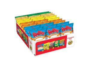 Frito Lay Premiere Mix Variety Pack 30 ct.