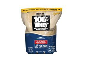 Cytosport 100 Whey Protein Powder, 6 Pounds