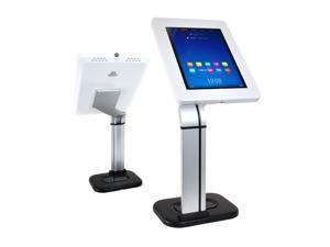 Pyle (PSPADLK14)