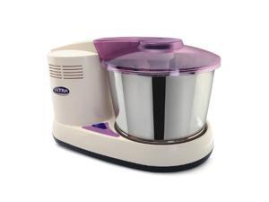 Ultra Perfect S 2.0-Liter Table Top Wet Grinder with Atta Kneader, 110-volt