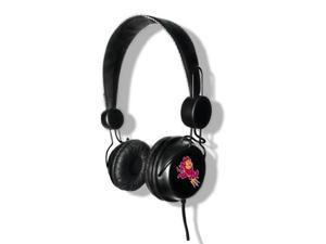 Headphones - Arizona State University