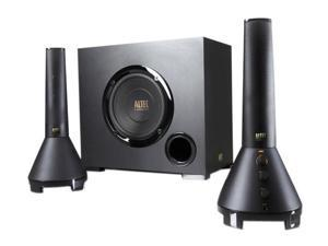 VS 4621 2.1 PC Speakers