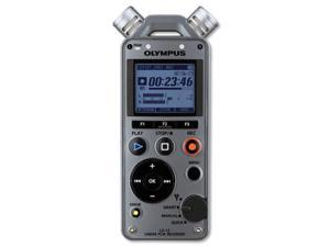 Olympus LS-12