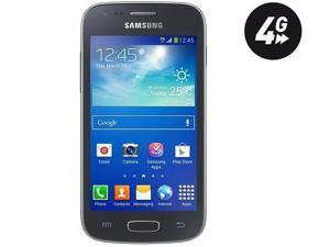 SAMSUNG Galaxy Ace 3 S7275 - black - Smartphone