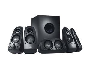 LOGITECH Z506 speakers