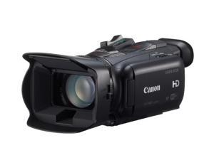 CANON LEGRIA HF G30 - Camcorder - High Definition