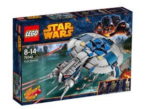 LEGO: Star Wars: Droid Gunship
