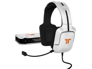 TRITTON AX720 Plus Surround Headset