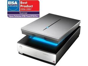 EPSON Scanner Perfection V750 Pro