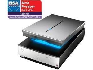 EPSON Scanner Perfection V750 Pro