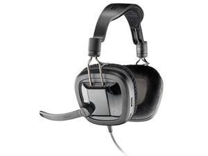 PLANTRONICS GameCom 380 Micro headset