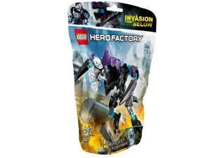 LEGO Hero Factory - Jaw Beast vs. Stormer - 44016