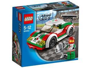 LEGO City - Race Car - 60053